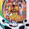 アムテックス「CR 戦国乙女5 ~10th Anniversary~」のPV&ウェブサイト&情報