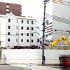 【磯上邸】建物ごとさようならしてる!ケーニヒスクローネ運営の神戸らしい雰囲気の大型カフェ【飲食店<三宮>】