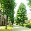 徳山大学(山口県周南市)が周南市長に公立化を求める要望書を提出