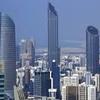 高層ビルが地震に強いのは日本独特の近代工法にある!超高層ビルトップ10!