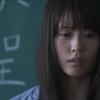 ドラマ『中学聖日記 特別編』スタートに伴い、また観ちゃってる
