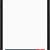 自作アプリにAdMobのインタースティシャル広告を表示する手順