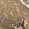 夏休み京丹後の旅・琴引浜でキャンプと漁師体験と観光も!