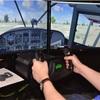 Introduction to Becoming a Pilot Program