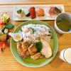 【漬×麹Haccomachi】京都で✨発酵に出会い✨発酵の魅力にハマる💚