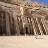 エジプト周遊8日間の旅を終えて・・・
