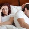 結婚生活の影を落とし始めた忘れられない出来事とは。