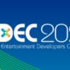 CEDEC2020の聞いたセッションメモ50