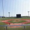 クラブ野球選手権東北予選。オールいわき、富士通が本大会出場!【2019社会人野球】