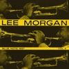 Vol.3 / Lee Morgan (1957/2014 FLAC)