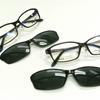 1つで2役のメガネの新作入荷しております。