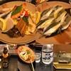 【岡山駅】吾妻寿司 岡山駅店:岡山で寿司といえば、バラ寿司とままかり寿司