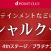 dポイントクラブ スペシャルクーポンの活用法、レジャーから食事まで幅広くdポイントをお得に使える