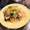 つゆボナーラを作ってみた 料理スキル無し「わたしご飯」