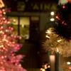 「サンタクロースは絶対いる」の談