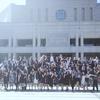 北京大学Yenching Academyでの1年間  ~実際の経験まとめ~