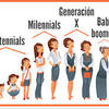 『ミレニアル世代の現実!』