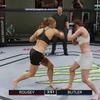 グラウンドの攻防がやりやすくなった『EA Sports UFC 2』