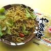 富士宮やきそば特有の「 むし麺 」アレンジレシピ。お好みで・作って・食べる。