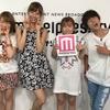 【8月12日】 『ナナイロ~FRIDAY~』 プレイバック!!  097