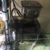5月28日 海藻はどの程度の期間維持できるものなのか