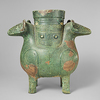 【中国たなぼたニュース】中国で住民が古代の文物発見!はたして損か得か?(1)