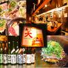 【オススメ5店】敦賀(福井)にある居酒屋が人気のお店