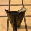 年末の大掃除に窓拭きワイパーと床の水拭きにマイクロファイバーモップが超便利