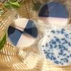 今がチャンス!藍色工房 藍染め石けん&和三盆石けんが 9/31まで箱なし発送で送料無料