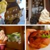【松本まとめ】信州松本でオススメ「食べ歩き」4選!お城や街並みと一緒に楽しんで