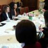 韓国が国民に隠す ペロシ下院議長から文議長への「これは恥だ」の言い渡しと日本への謝罪可能性