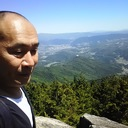 浅田誠一◆奈良Heart & Soul 講座&個人セッションのご案内