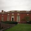 ナボコフのアーカイヴを訪ねて⑰ ハーヴァード大学ホートン図書館