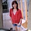 中田有紀さん、来月40歳を迎える
