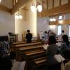 3 サン Sunday 子どもの教会