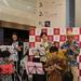 9月30日(日)スナモde発表会開催決定!出演者募集開始!!