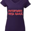 Trending Phish Faceplant into Rokk shirt