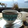 いろんな原産国のコーヒー豆を淹れるとすごく美味しかった