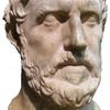 トゥキディデスの罠