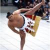 12月8日(金)揺れる大相撲を週刊新潮