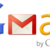 スマホにGmailの通知が届かなくて困っているときに解決する方法