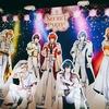 ST☆RISHのSECRET PARTY!に感動しすぎた話