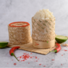 家庭用精米機でいつも新鮮!精米したてはお米を美味しく食べることができます