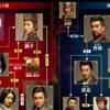 今ハマっている中国ドラマ