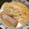 高円寺駅 周辺おすすめラーメン屋を紹介