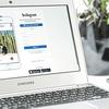 Chromebookのログインを「スマートロック」で省略させる方法