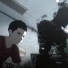 海外の反応「CG作画で一番好きなアニメはどれ?」