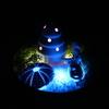 【工作動画】盆景LEDの作り方 ①