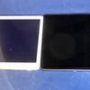 iPad Pro/iPad Air 2/iPhone SE 比較インプレッション