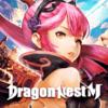 【ドラネス】『ドラゴンネストM』配信日と事前登録情報【iPhone/Android】